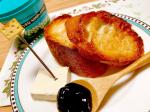 リエージュシロップ🍎🍐ベルギー生まれのリエージュシロップを@nakato_finefoods さんより頂きました✨リエージュシロップ、りんごと洋梨とデーツを1/4になるまで煮詰めて作ったシ…のInstagram画像