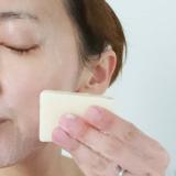 「★私のリピート石鹸!アンティアン ベイビー★」の画像(4枚目)