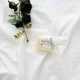 「★私のリピート石鹸!アンティアン ベイビー★」の画像(1枚目)
