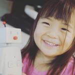 #まかせてBOCCO #BOCCO #PR #ユカイ工学 #ロボット #生活リズム #小学生ママ #monipla #tokyogas_fanのInstagram画像