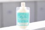 乾燥肌さん、敏感肌さんを考えたクレンジング✨ナマシア クレンジングクリームのご紹介です。.✨🌹120ml 2,480円(税込)🌹✨.特徴をまとめると…▶︎毛穴レスの潤い美肌を叶える…のInstagram画像