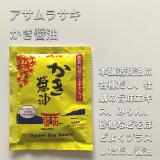 アサムラサキ かき醤油の画像(1枚目)