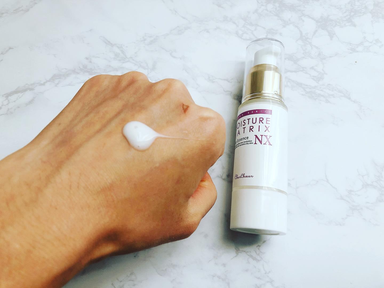 口コミ投稿:敏感肌&乾燥肌さんのための美容液🌟最近は肌の状況に合わせて、美容液を変えてる🤔特に…