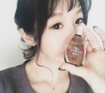 【PR ♡ NO GRAVITY エポホワイティア】世界初のウマプラセンタとサイタイ同時抽出の原液美容液だよ😊洗顔後1番に塗布する美容液… これが、すっごく「肌が美容液を飲む」って言うの…のInstagram画像