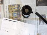 「手軽に燻製が作れる!!グリーンハウスのフードスモーカー」の画像(4枚目)