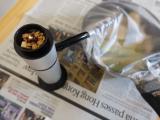 「手軽に燻製が作れる!!グリーンハウスのフードスモーカー」の画像(6枚目)