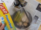 「手軽に燻製が作れる!!グリーンハウスのフードスモーカー」の画像(5枚目)