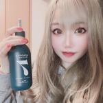 ヘッドスパセブン トリートメント使ってみました美容韓国で1200万本販売で話題のヘアケアブランドです!頭皮と髪の同時ケアで7秒でサロンクオリティの美髪を実現できるんだそう💡そし…のInstagram画像