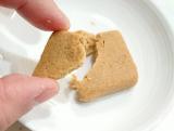 ハーブ香る魚介のコンソメキューブ♪丸三食品 万能洋食コンソメの画像(3枚目)