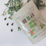 花粉の季節に確かな備えを..!!甜茶a【てんちゃアルファー】甜茶aには、甜茶、山査子、シソの実油という3種類の健康成分が含まれています😃ムズムズを卒業ひ、すっきり爽快な毎日を過…のInstagram画像