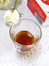 スキンケア飲料で肌の水分量&弾力性がUP♥「Wellnex 肌。(ウェルネックス はだまる)」の画像(7枚目)