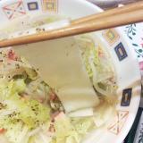 「スープ・パスタ・ポトフなどの調味料に!まるさん 万能洋食コンソメ☆」の画像(9枚目)