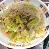 「スープ・パスタ・ポトフなどの調味料に!まるさん 万能洋食コンソメ☆」の画像(7枚目)