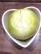 「スープ・パスタ・ポトフなどの調味料に!まるさん 万能洋食コンソメ☆」の画像(12枚目)