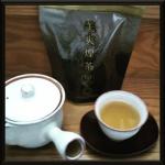 『美爽煌茶・黒』を飲んでみました🍵自然素材100%で作られた、からだにやさしいスッキリ茶。水分を送りこんで促すのでツラさを感じにくく、スルッとスムーズです。『美爽煌茶』のパワーアップ版…のInstagram画像