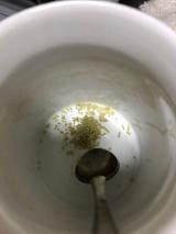こんぶ茶の画像(3枚目)