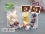 ..国産・無添加のフローズンフルーツPONO・HenoHenoあわせ買いセット⸝⋆.規格外などの理由で捨てられるはずだった高級ブランドフルーツ&野菜を使用˖⋆食べるだけ…のInstagram画像