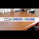 .提供【GREEN HOUSE】オンライン会議の映りが良くなる!リング型LEDライト・ドイツの大手LEDメーカー「オスラム社」の高精度LEDを採用・シーンで選べる3段階(白、暖…のInstagram画像