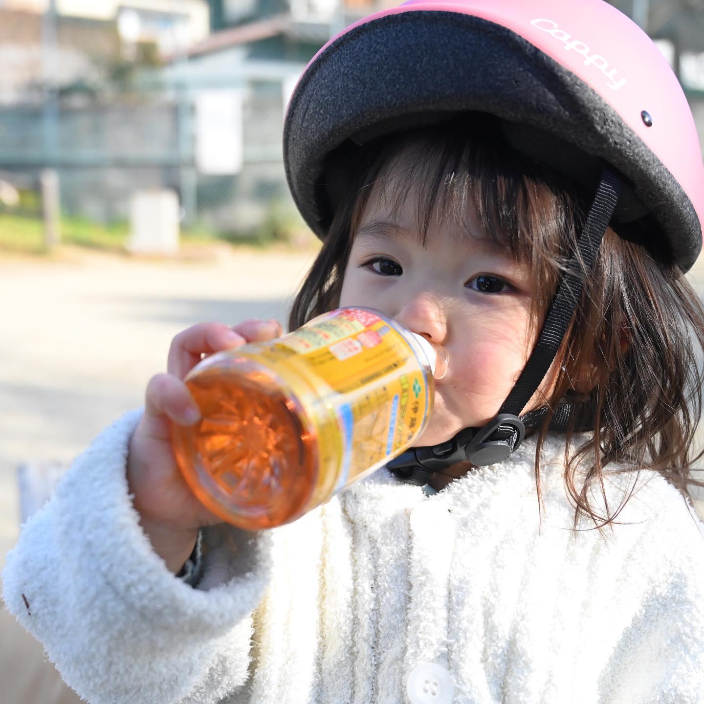 口コミ投稿:#冬のあったかお茶タイム 近所のおでかけの前にレンジで1分チンして持っていくのが最…