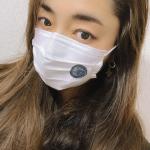 また感染拡大し、緊急事態宣言の可能性も…。マスクはもうずっと必需品。せめてアロマの香りで気持ちをアゲていきたいです✨※妊産婦、乳幼児にはご使用をおすすめしていません。また医師の…のInstagram画像