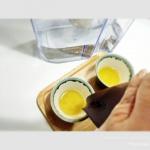 美味しく日本茶を楽しむためには⬇五感を磨く4つの加減茶量湯量湯温時間が大切♪要は良いお茶は濃いめに並のお茶は薄めに入れと良いと、先月お茶の入れ方の極意をオン…のInstagram画像