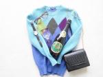 ♥˗ˏˋ Today's wine ˎˊ˗ARUGA BRANCA BRILHANTE2016アルガブランカ ブリリャンテ甲州種を100%使用した瓶内二次発酵スパー…のInstagram画像
