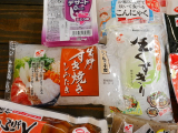 「和の食材メーカー 関越で元気生活」の画像(10枚目)