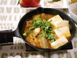 「和の食材メーカー 関越で元気生活」の画像(5枚目)