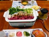 「和の食材メーカー 関越で元気生活」の画像(12枚目)