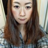 【体験記】髪も肌もこれ1本で潤う 艶髪艶肌シャイニー化粧水 の画像(2枚目)