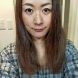 【体験記】髪も肌もこれ1本で潤う 艶髪艶肌シャイニー化粧水 の画像(3枚目)