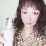 ■-□-■-□-■-□-■-□-■-□-■-□JITANNOオールインワンモイストエマルジョンhttps://www.4cs-cure.co.jp/shop/pages/jitanno…のInstagram画像