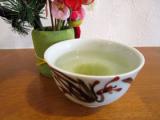 『こんぶ茶生誕102年目「元祖こんぶ茶」の玉露園』の画像(2枚目)