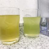 お茶の為の美味しい水❤️の画像(6枚目)