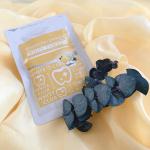 ホワイトタブレット レモンライム★★★★★★1袋30粒入りで、レモンライム・ミント・梅 フレーバーがあります。ホワイトニング専門店が考えたオーラルケア炭酸タブレットで、マスク生活だ…のInstagram画像