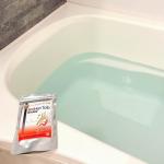 ・寒さが本格的に厳しくなってきましたね☃️そんな時に欠かせないお風呂のお供をご紹介🛀『 薬用ホットタブ 重炭酸湯 Classic 』重炭酸イオンが温浴効果を高めて血行を促進!…のInstagram画像