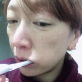 「KISS YOU音波振動歯ブラシIONPAでツルツルの歯♪」の画像(7枚目)