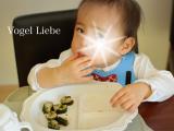お好み焼きでお昼ごはん♡の画像(10枚目)