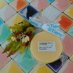 アンティアンのスーパークイーンオブソープ『ラベンダー』オールオーガニックを使ってみました✨アンティアンの石鹸は大好きでいろいろ使ってますが、この石鹸は名前がスーパークイーンオブソープと付いているだ…のInstagram画像