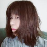 「髪がパサパサになって跳ねます。」★新商品モニター★白髪・薄毛を隠せるヘアファンデーション使って画像投稿~の投稿画像