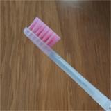 「歯がつるつるに♪IONIC イオン歯ブラシ」の画像(1枚目)