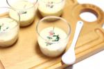コストコでも人気✨#レンジで簡単ふわとろ茶碗蒸し のご紹介です。.✨🌹20食分 1,728円(税込)🌹✨.特徴をまとめると…▶︎卵を入れてレンジで簡単に作れる、フリーズドライ製法の…のInstagram画像