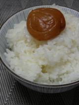「【おいしいお米 カネ吉のヒノヒカリ】」の画像(4枚目)