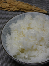 「【おいしいお米 カネ吉のヒノヒカリ】」の画像(3枚目)