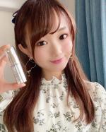 ・sponsor: @risou_official・・わたしが年齢より若く見える秘密♡アンチエイジング美容液です☺️✨✨・・・-------------------…のInstagram画像