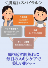 「皆さんお馴染みハトムギシリーズ   よりまるの日記 - 楽天ブログ」の画像(2枚目)
