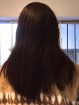 ⭐️艶髪艶肌シャイニー化粧水⭐️の画像(1枚目)