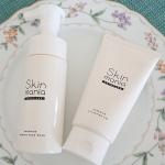 〔 Skin mania 〕洗顔で有名なロゼットから『乾燥肌』『敏感肌』などのお悩みにこたえてくれるスキンケアブランドSkin mania (スキンマニア)セラミド クレンジン…のInstagram画像