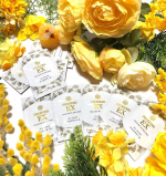♪プロハーブ  EXジェルクリームを使ってみました🌿🐝プロハーブは蜜蜂が生んだ自然の恵みプロポリスとたっぷりの天然ハーブから作られた日本🇯🇵のスキンケアブランド✨EXジ…のInstagram画像