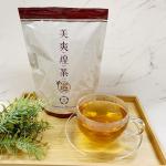 株式会社フレージュ様より「美爽煌茶・巡」をお試しさせていただきました。30包 4320円(税込)からだをあたため、独自配合の健康自然素材により、からだの巡りをよくしてくれるほうじ茶。毎日の…のInstagram画像